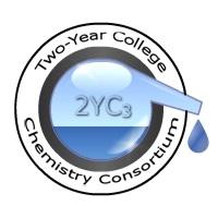 2YC3 Logo