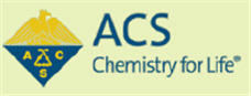 American Chemical Society Website - 2YC3 Industrial Sponsor Link