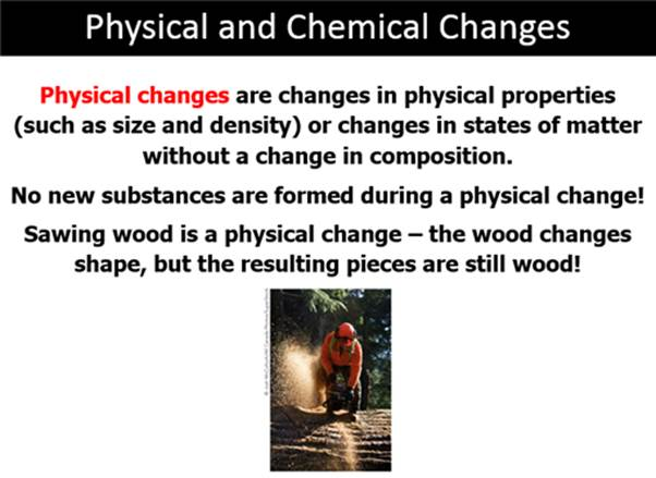 Part A1 Chemical Physical Nuclearchange 3 1